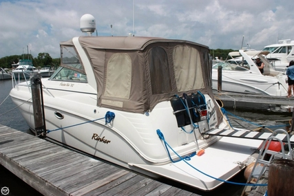 Rinker Fiesta Vee 312 for sale in United States of America for $53,000 (£40,200)