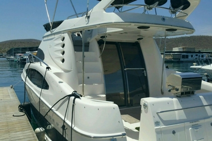 Regal 3880 Commodore Flybridge for sale in United States of America for $146,000 (£110,197)