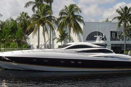 Sunseeker Predator 75 for sale in United Kingdom for €425,000 (£372,278)