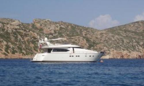 Image of Maiora 20 for sale in Spain for €599,000 (£515,619) Spain