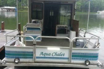 Leisure Kraft 30 House Boat for sale in United States of America for $15,000 (£10,881)