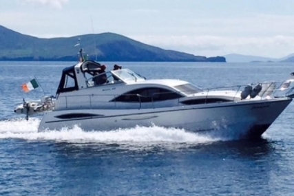 Broom 42 CL for sale in Ireland for £175,000
