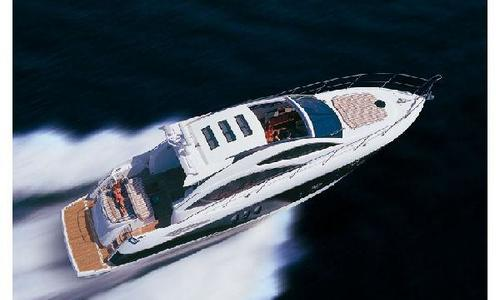 Image of Sunseeker Predator 52 for sale in France for €495,000 (£434,981) France