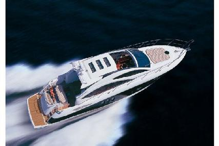 Sunseeker Predator 52 for sale in France for €495,000 (£436,546)