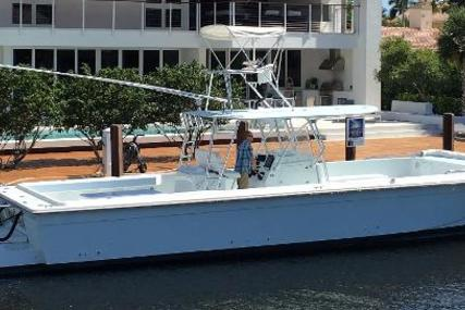 Perfection Catamaran Center Console for sale in United States of America for $167,000 (£126,084)