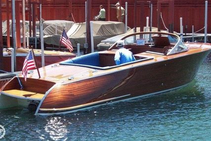Classic Craft 26 Legacy for sale in United States of America for $84,995 (£66,846)