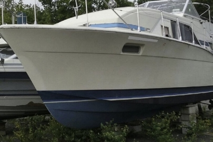 Chris-Craft Catalina for sale in United States of America for $14,500 (£10,971)