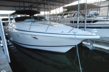 Chris-Craft 328 Express Cruiser for sale in United States of America for $86,977 (£66,073)
