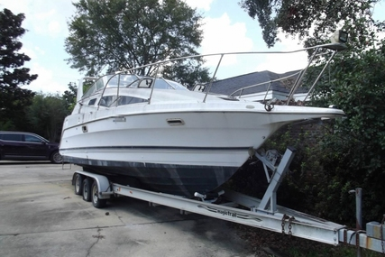 Bayliner 2858 Ciera for sale in United States of America for $10,500 (£7,881)
