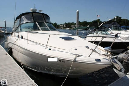 Sea Ray 300 Sundancer for sale in United States of America for $44,900 (£34,065)