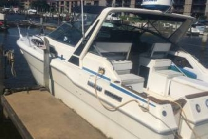 Sea Ray 300 Weekender for sale in United States of America for $9,500 (£7,217)