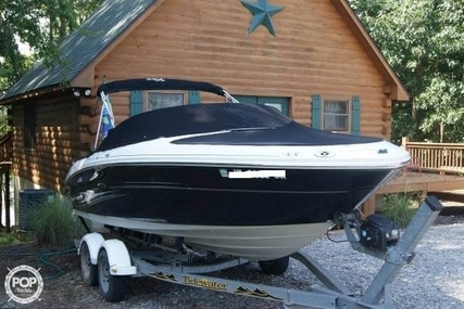 Sea Ray Select 200 for sale in United States of America for $24,900 (£18,619)