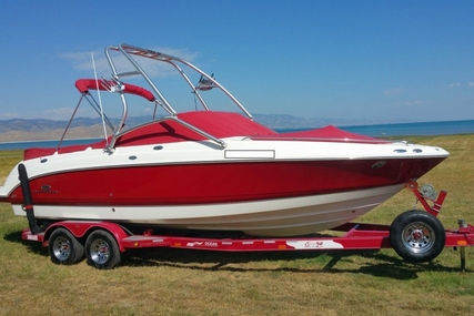Chaparral 256 SSi for sale in United States of America for $60,000 (£45,406)