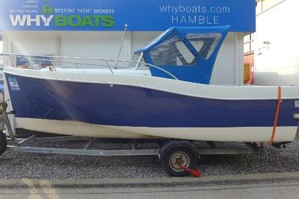 Hunter Landau 20 for sale in United Kingdom for £14,950