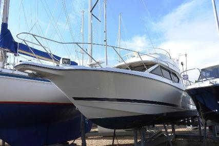 Bayliner 288 for sale in United Kingdom for £38,950