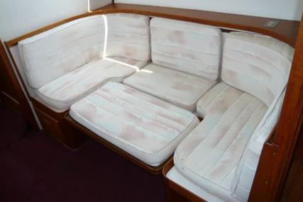 American Marine / Grand Banks Laguna 10M for sale in United States of America for $49,950 (£37,887)
