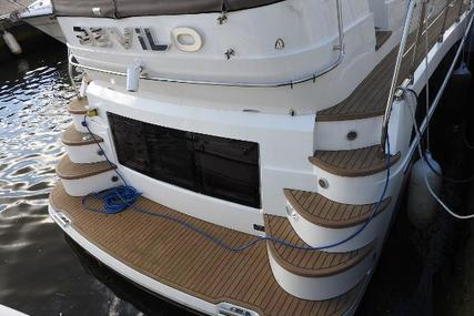 Broom 395 for sale in United Kingdom for £399,950