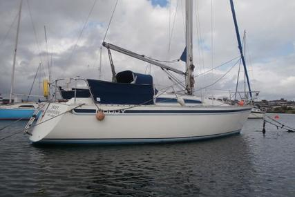 Moody 31 for sale in United Kingdom for £28,250