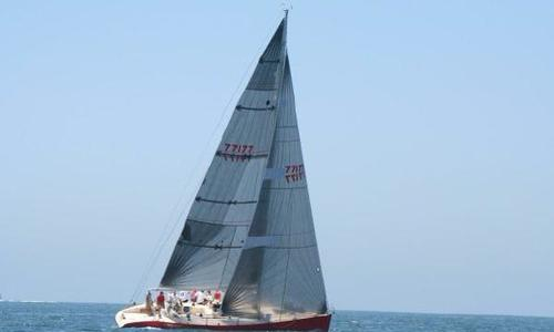 Image of Davidson 44 for sale in United States of America for $49,900 (£37,754) San Diego, CA, United States of America