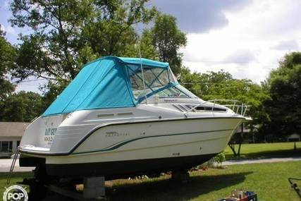 Chaparral Signature 27 for sale in United States of America for $15,000 (£11,395)
