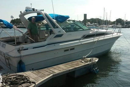 Sea Ray 340 Express Cruiser for sale in United States of America for $20,000 (£14,400)