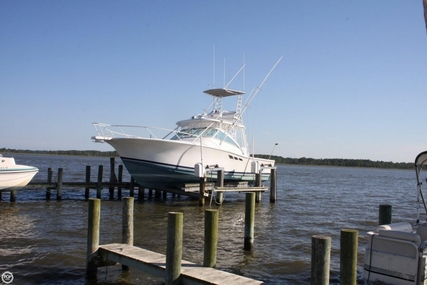 Luhrs 360 SX Open for sale in United States of America for $100,000 (£75,887)