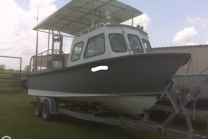 Cajun 29 Special for sale in United States of America for $33,400 (£25,715)