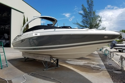 Larson 288 LXi for sale in United States of America for $40,000 (£28,520)