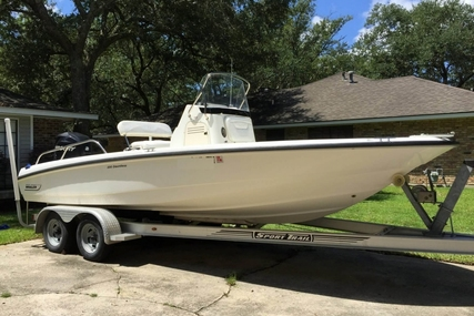 Boston Whaler Dauntless 200 for sale in United States of America for $32,500 (£24,525)
