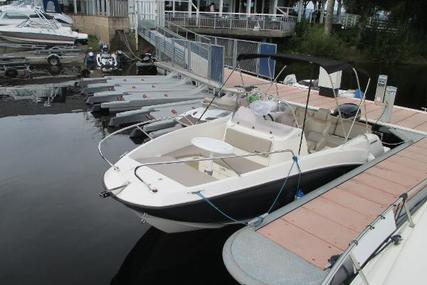 Quicksilver 605 Open for sale in United Kingdom for £27,995