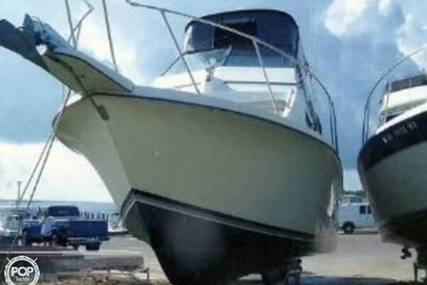 Carver 3396 Mariner for sale in United States of America for $14,500 (£10,989)
