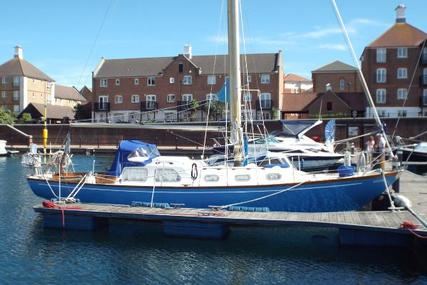Nicholson 32 for sale in United Kingdom for £18,950