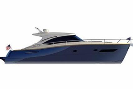 Chris-Craft Commander 44 for sale in Italy for €749,000 (£656,114)