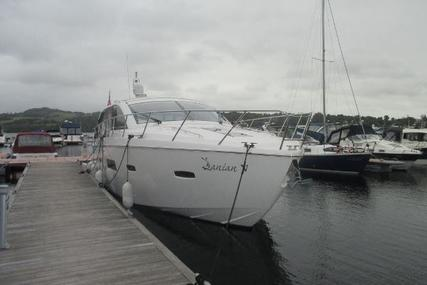 Sealine SC42 for sale in United Kingdom for £225,000