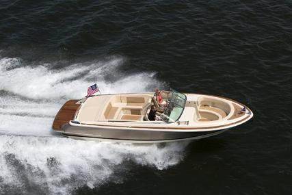 Chris-Craft Launch 28 Heritage Edition for sale in United States of America for £230,280