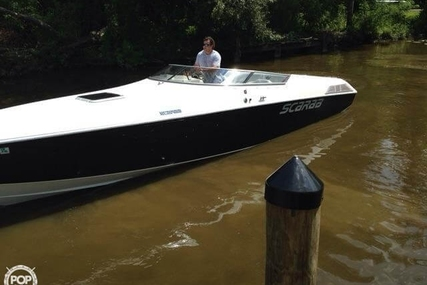 Scarab 29 for sale in United States of America for $31,900 (£24,114)