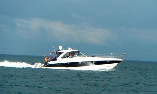 Image of Doral Alegria for sale in Grenada for $235,000 (£168,221) Westerhall Bay, Grenada