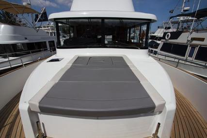Beneteau Swift Trawler for sale in United States of America for $1,327,160 (£952,578)