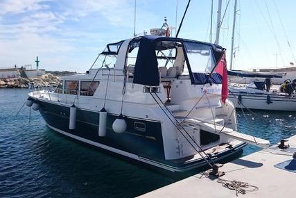 Trader 42 Signature for sale in United Kingdom for £ 350.000