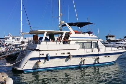Trader 535 Signature for sale in Spain for £250,000