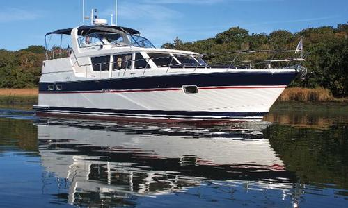 Image of Trader 42 Signature for sale in United Kingdom for £320,000 Beaulieu, United Kingdom