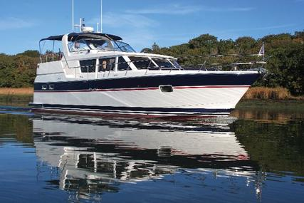 Trader 42 Signature for sale in United Kingdom for £ 320.000