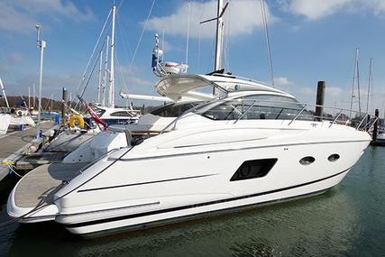Princess V39 for sale in United Kingdom for £299,950