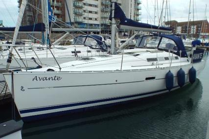 Beneteau Oceanis 323 for sale in United Kingdom for £49,950