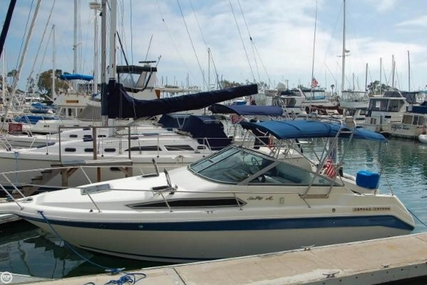 Sea Ray 270 Sundancer for sale in United States of America for $14,500 (£11,015)