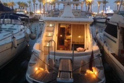 Sealine F37 for sale in Spain for £104,950