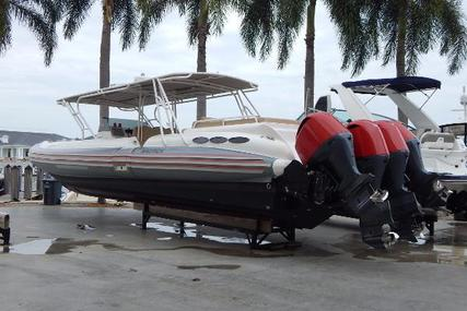 Nautica RIB 44 Express for sale in United States of America for $289,000 (£219,460)