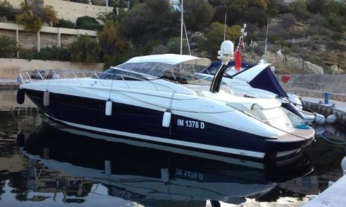 Image of Riva 52 le for sale in Spain for €550,000 (£490,625) Mallorca, Spain