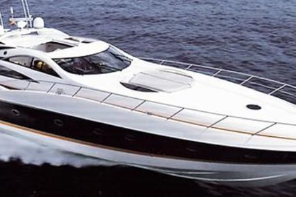 Sunseeker Predator 75 for sale in Spain for €439,000 (£385,815)