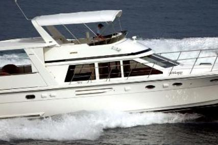 Hershine 50 for sale in United Kingdom for €219,000 (£192,203)